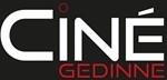 nouveau_logo_cinegedinne_mp