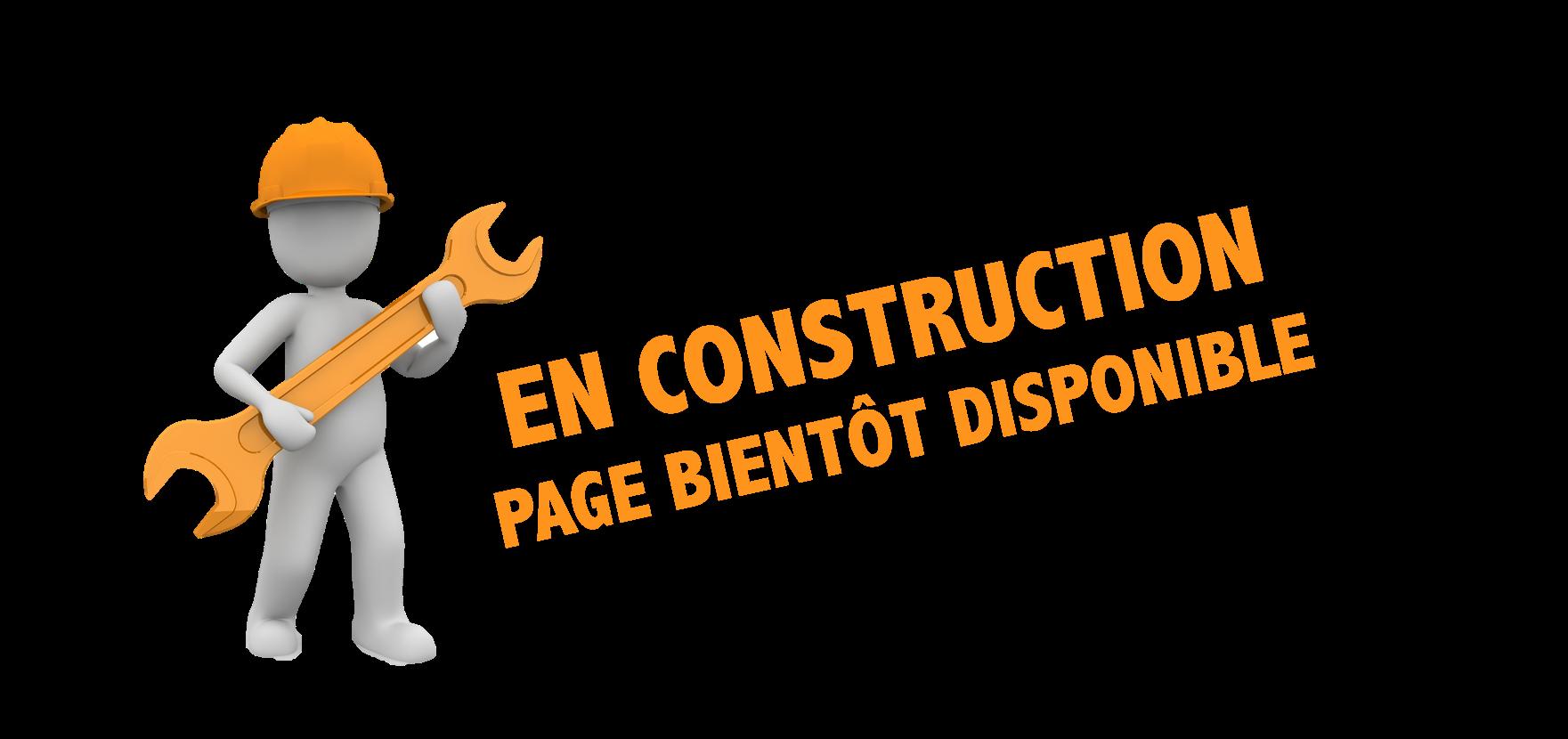 site en construction-04 – ActuGedinne